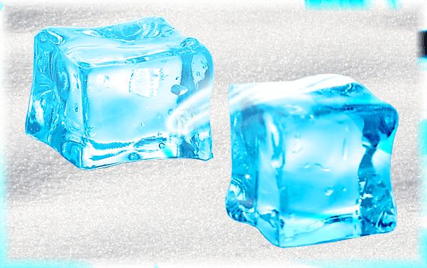antarctica & alcohol