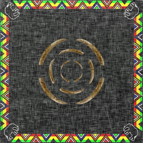 pattern & textile