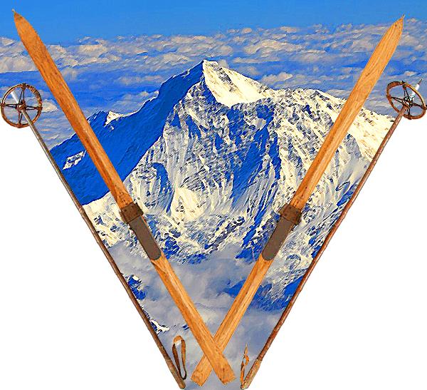 ski & peak